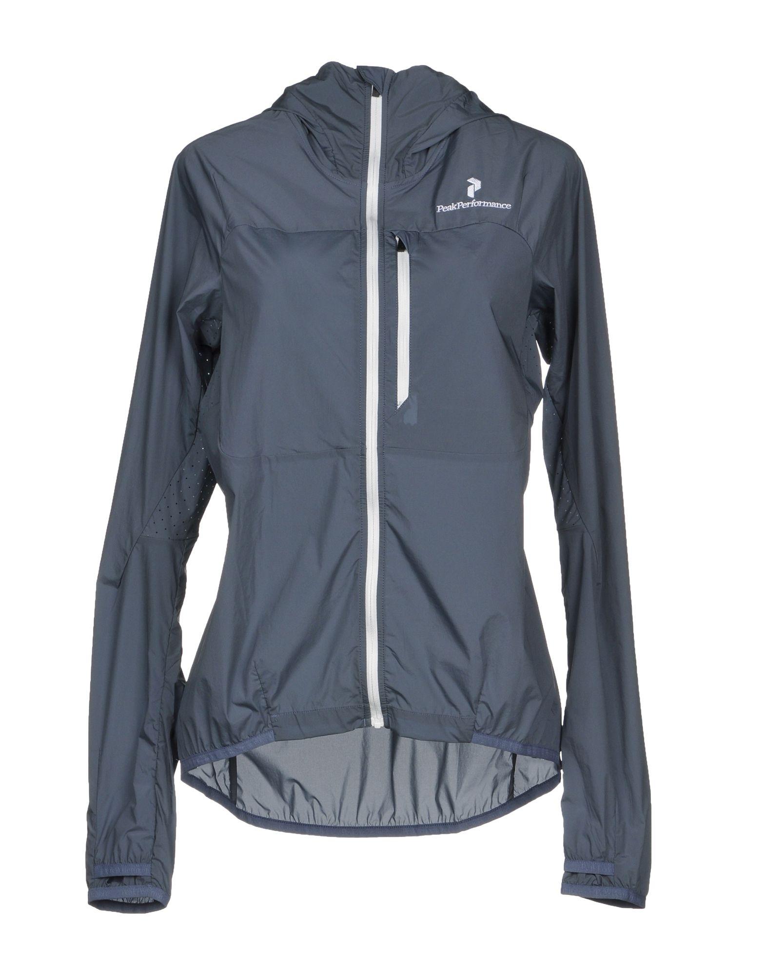 PEAK PERFORMANCE Куртка куртка peak performance peak performance helium hooded