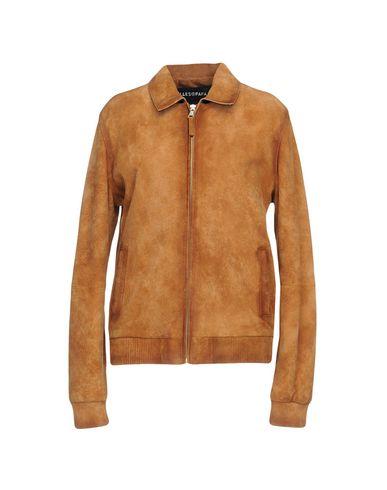 Куртка от FAP  FILLES A PAPA