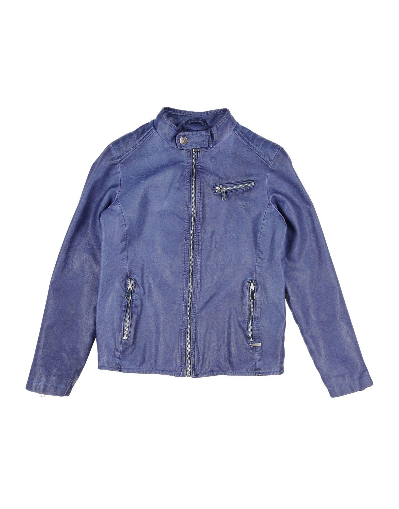 GAUDÌ Куртка gaudì куртка