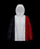 MONCLER PENCHE - Overcoats - women