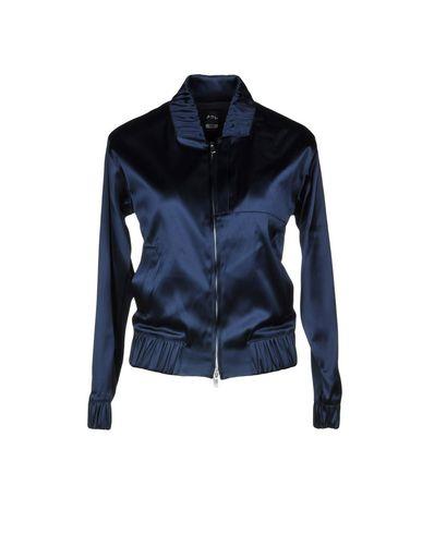 Куртка от APL® ATHLETIC PROPULSION LABS