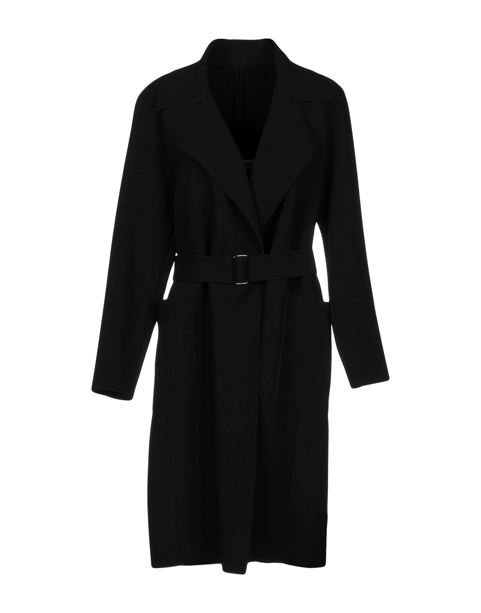 MAX MARA CITY Пальто женское пальто max mara max mara2014