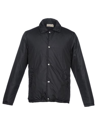 Куртка от MAISON KITSUNÉ