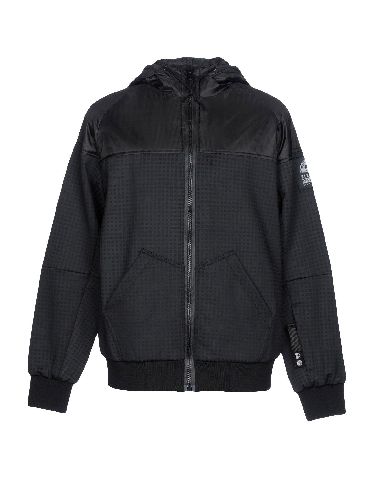 ELEMENT Куртка 33 element 2014 331406