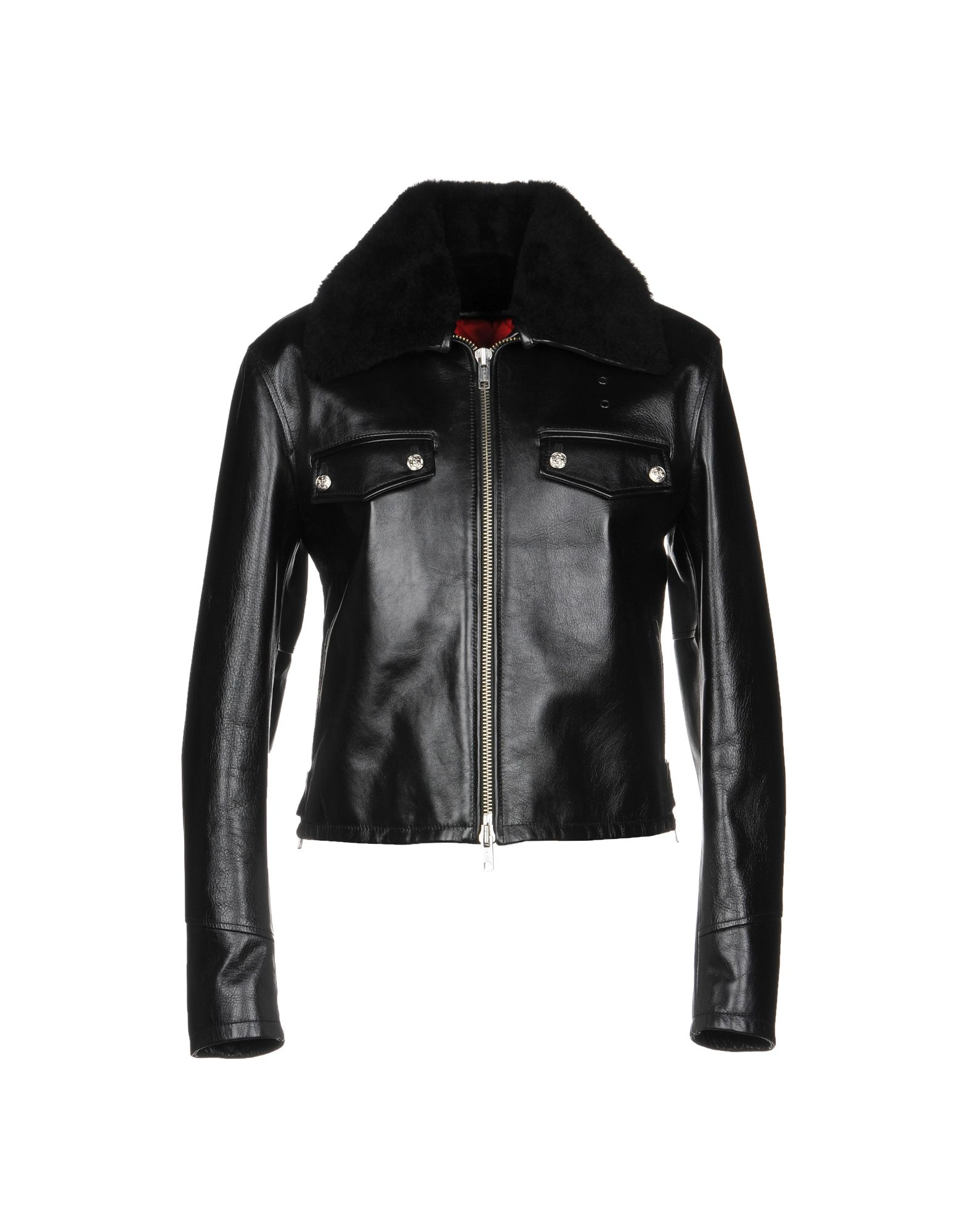 CALVIN KLEIN 205W39NYC Куртка