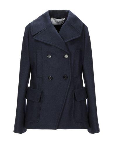Пальто, VALENTINO