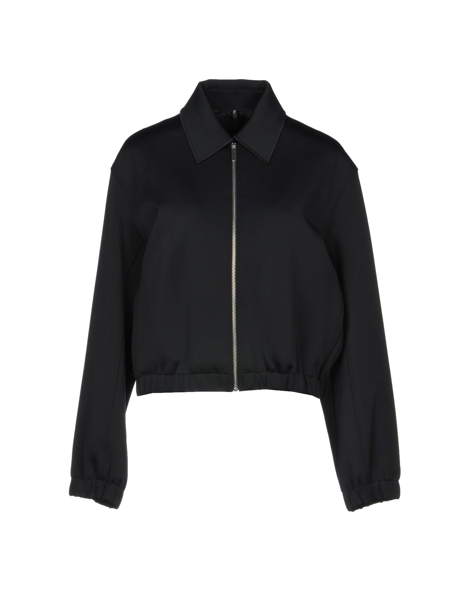 HELMUT LANG Куртка цена