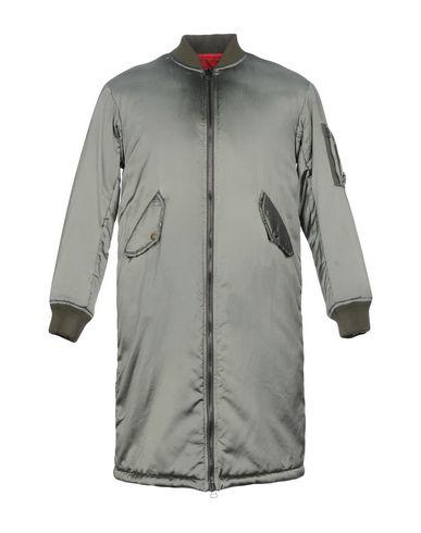 Куртка от AS65