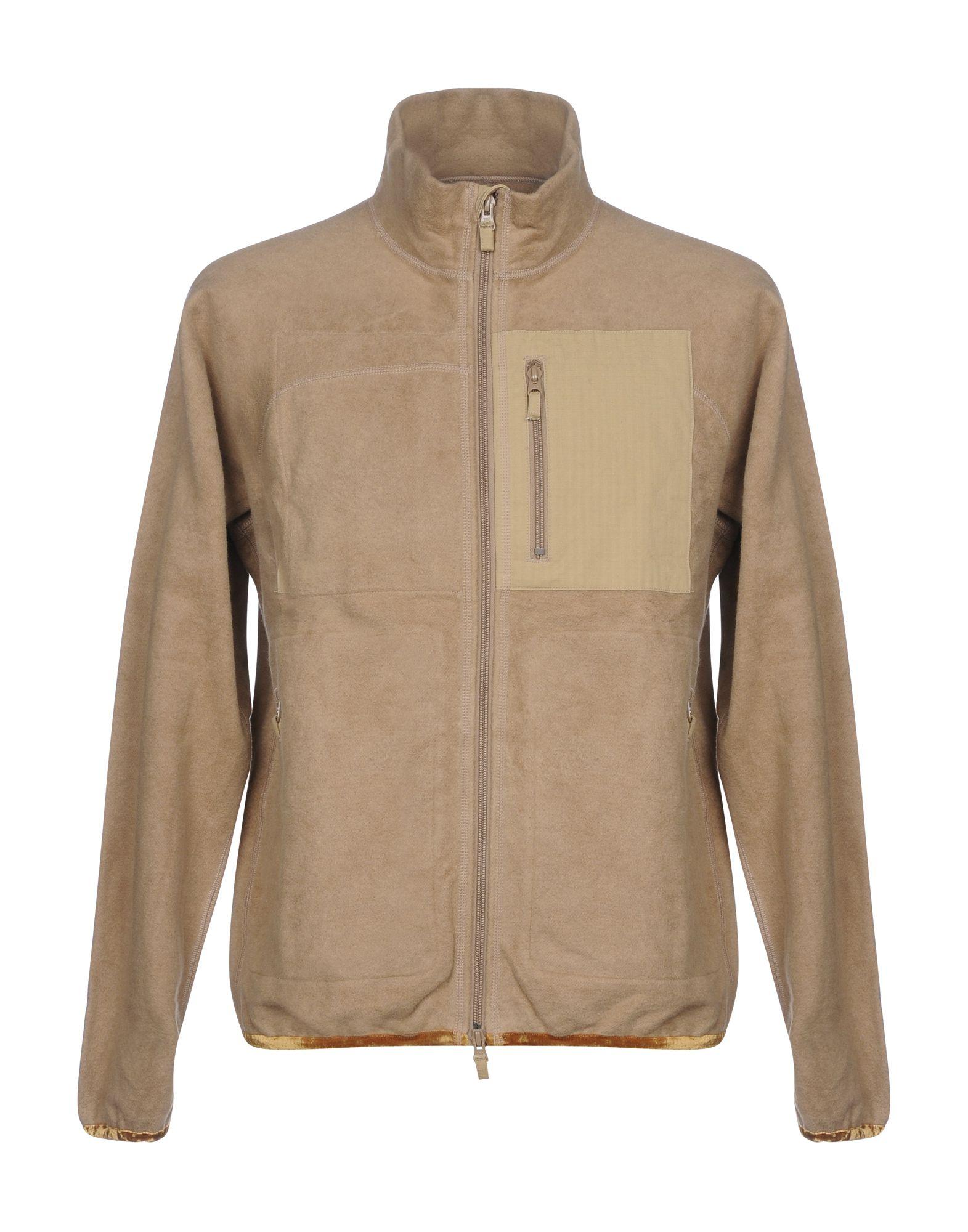 TS(S) Куртка