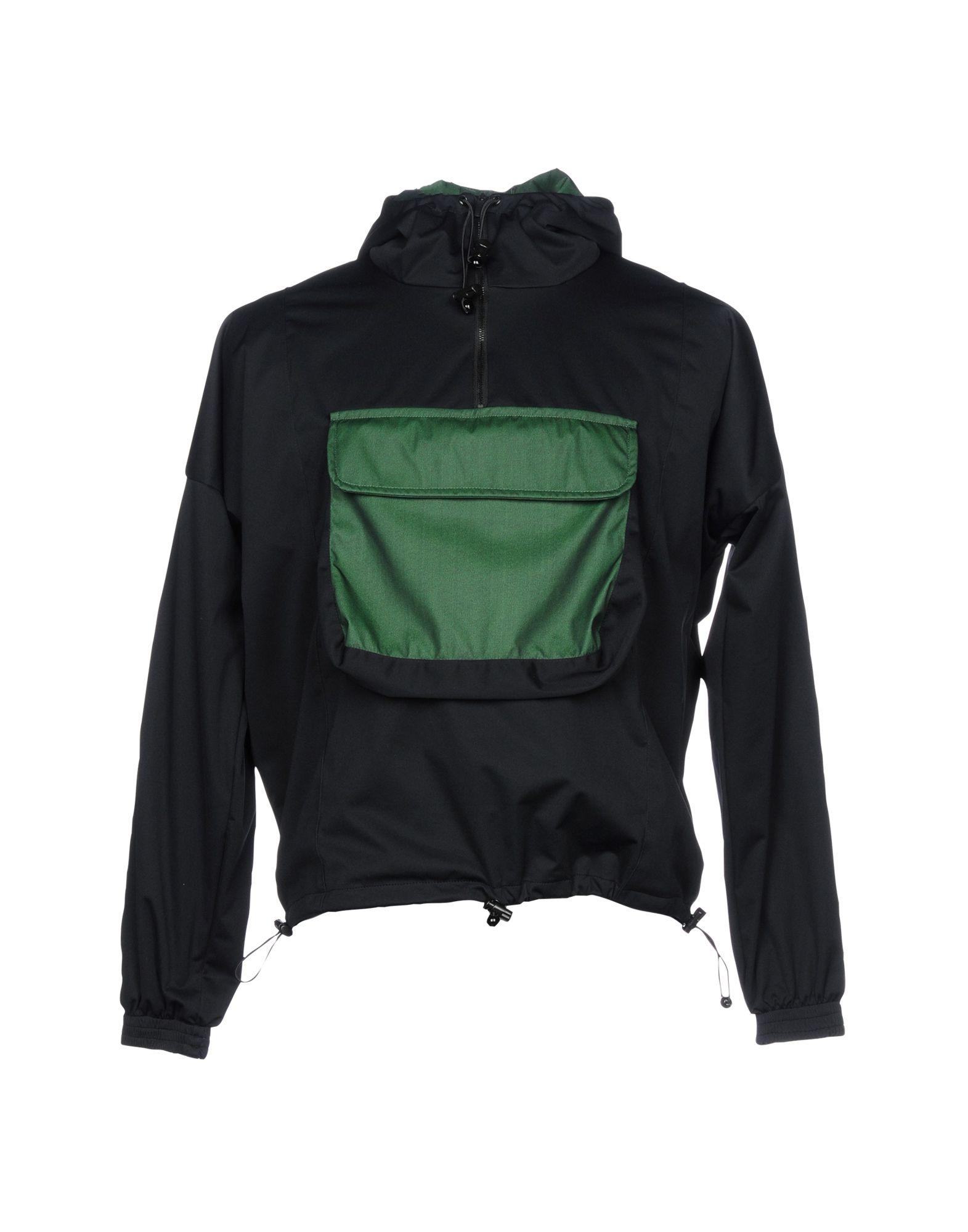 COTTWEILER Куртка cottweiler повседневные брюки