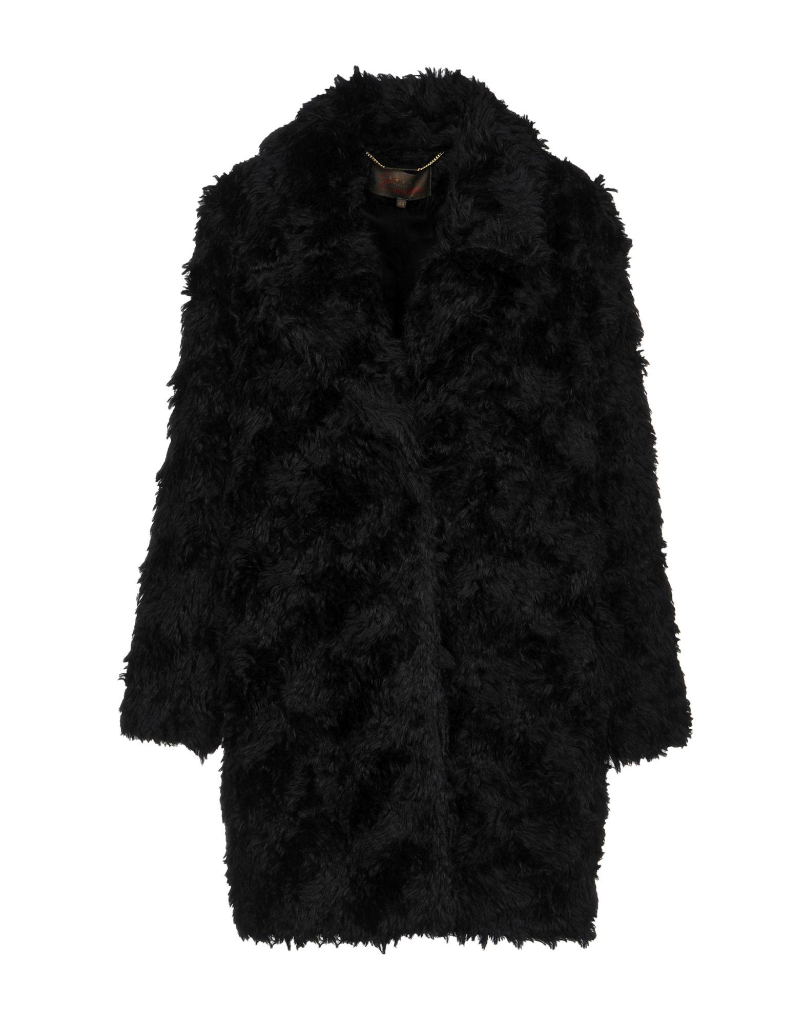 SPACE STYLE CONCEPT Пальто пальто barashek style пальто
