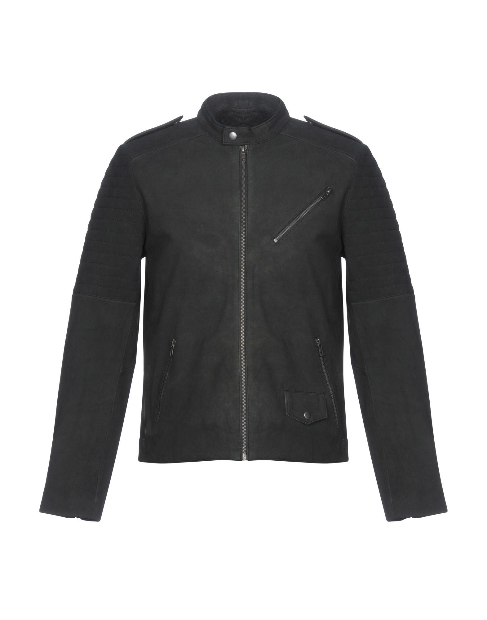 CASUAL FRIDAY by BLEND Куртка куртка утепленная blend blend bl203emvdf02