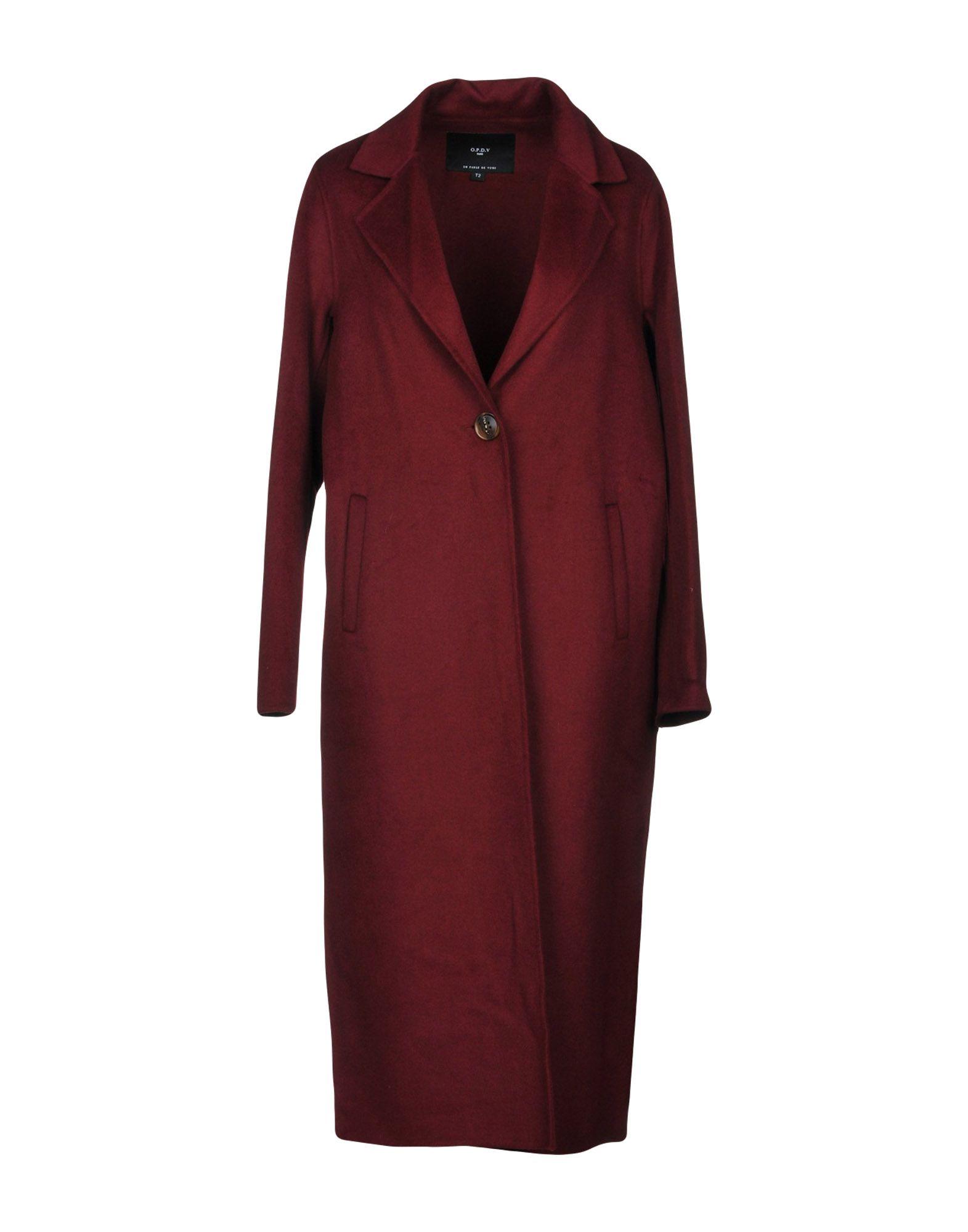 ON PARLE DE VOUS Пальто пиджак on parle de vous on parle de vous on017ewbivv5