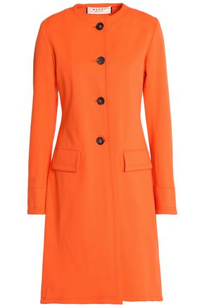 MARNI Twill coat