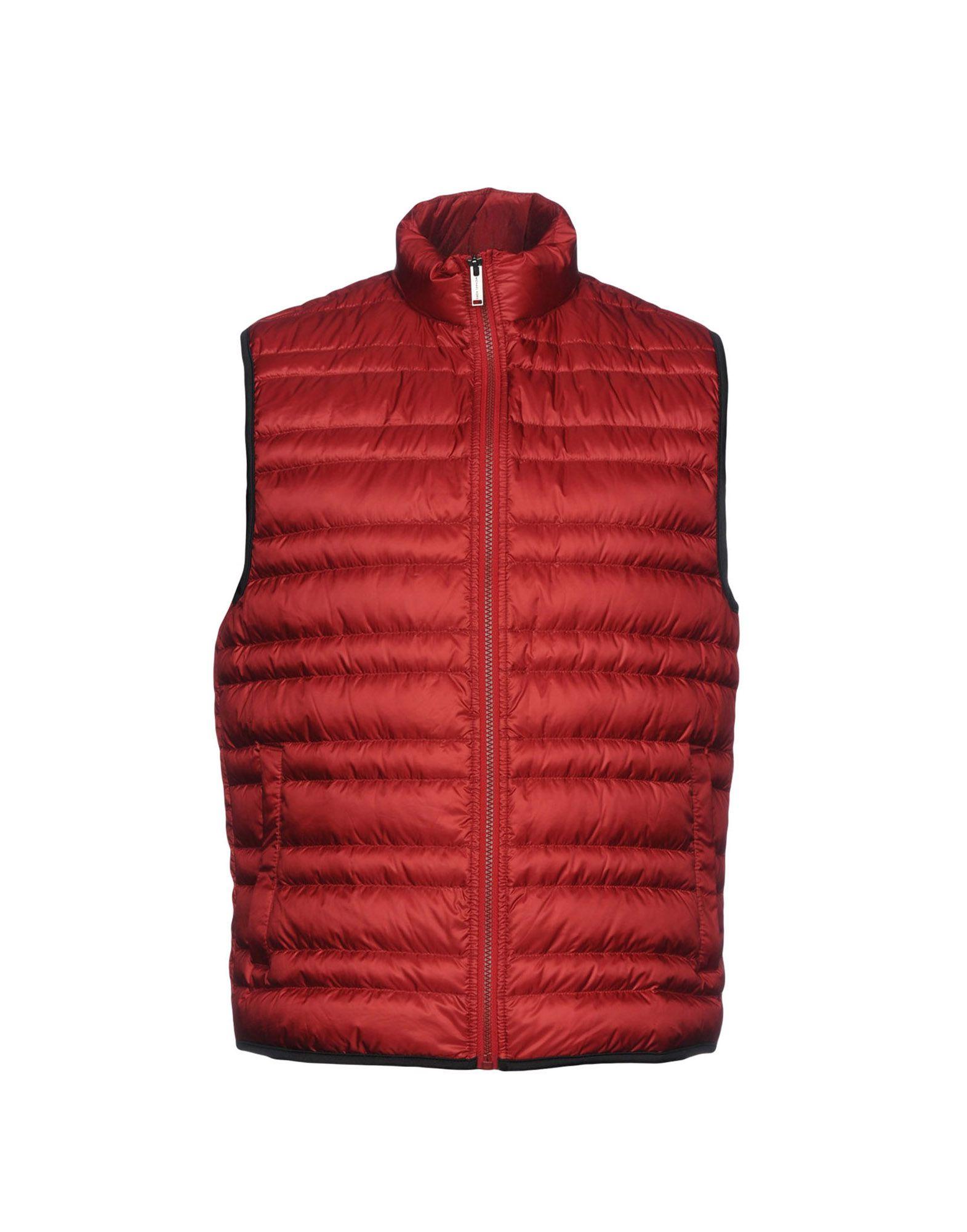 MICHAEL KORS Куртка новая весна зима твердые женщины плюс размер тонкий жилет женщин parkas хлопок куртка без рукавов с капюшоном повседневная куртка colete