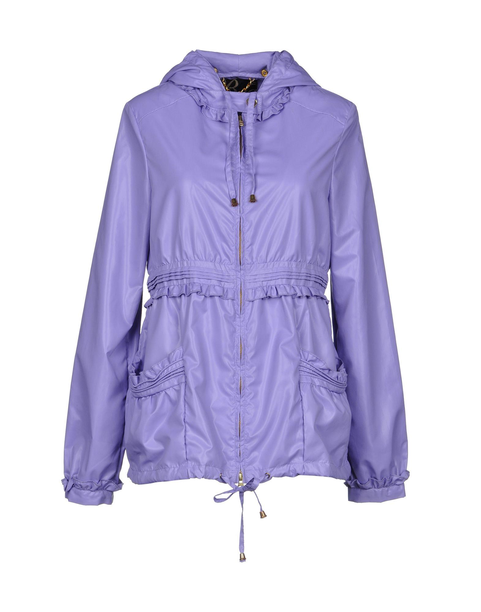 цена на BEA Куртка