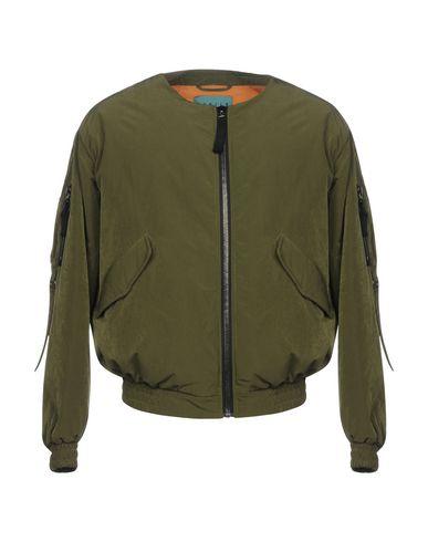 Куртка от DANILO PAURA