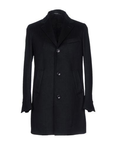 Пальто от DANILO PAURA