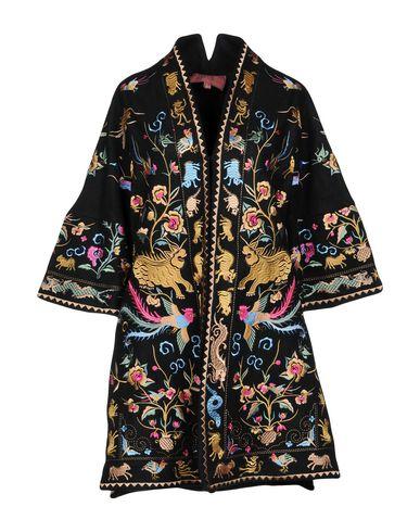 Пальто от AMUSE