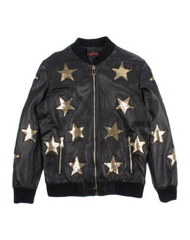Куртка от ARC