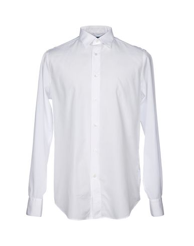 Pубашка от DANILO PAURA