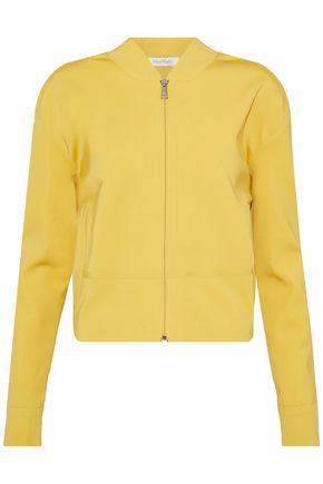MAX MARA Dudy neoprene jacket