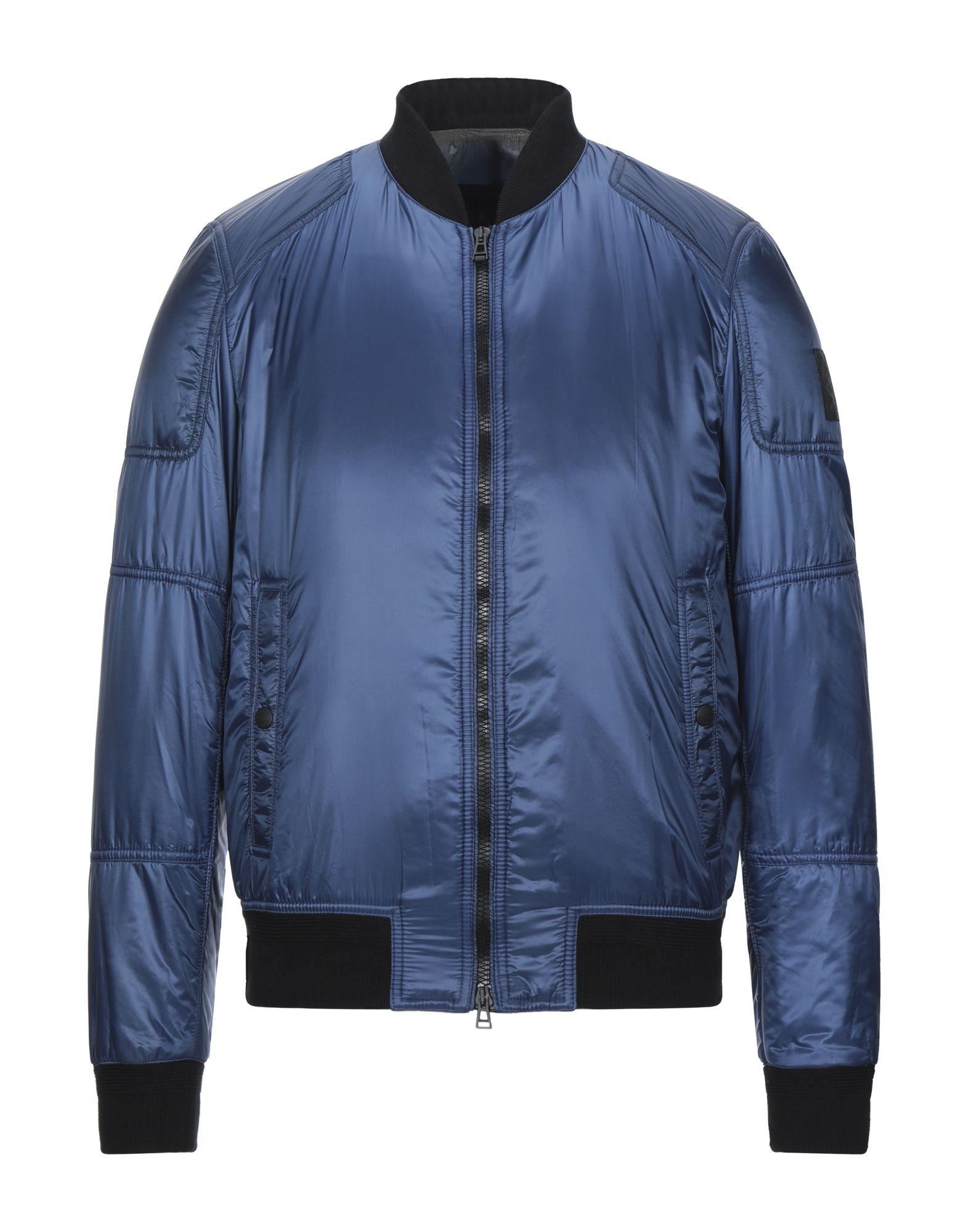зимние утепленные куртки мужские