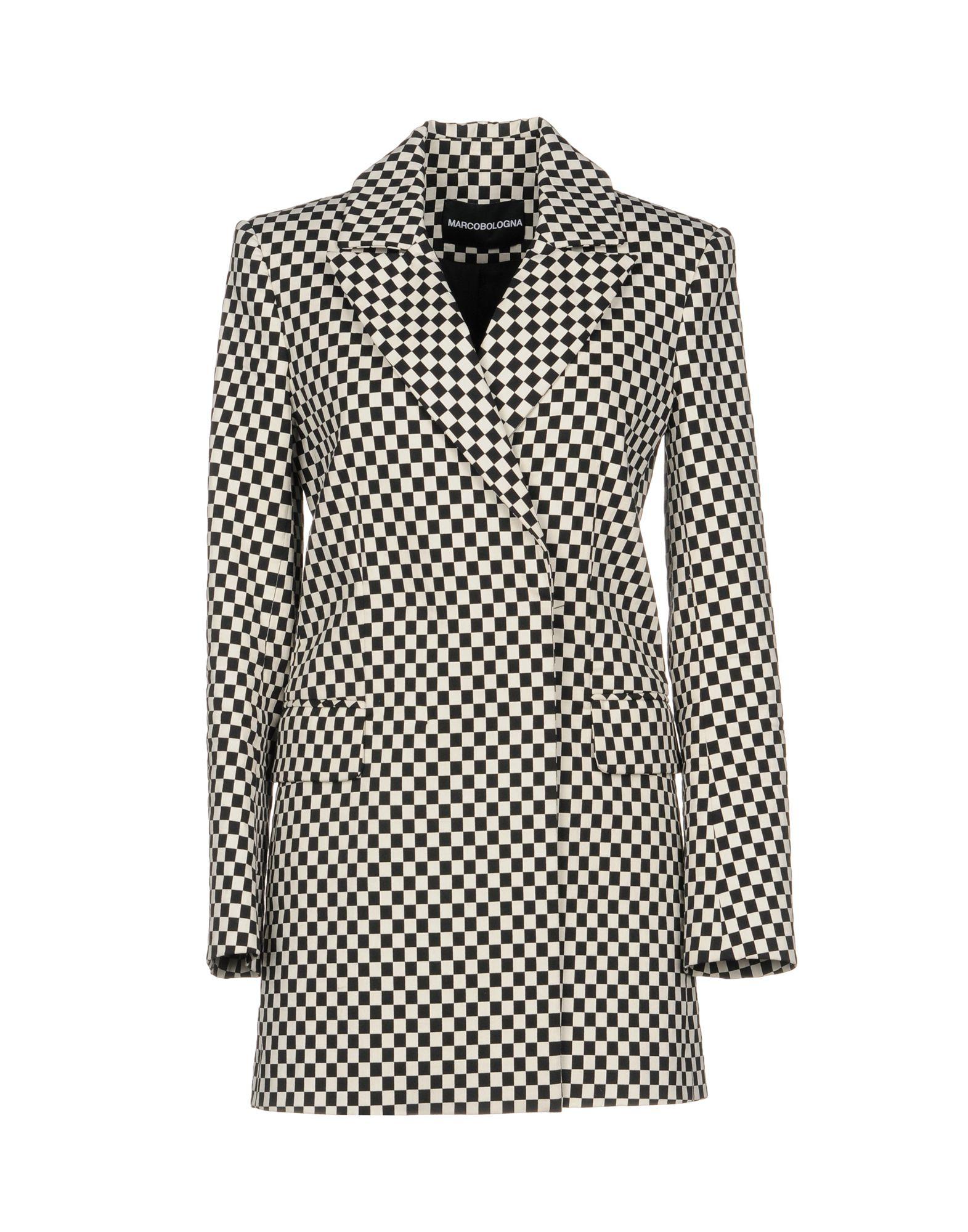 MARCO BOLOGNA Легкое пальто marco star одежда турция