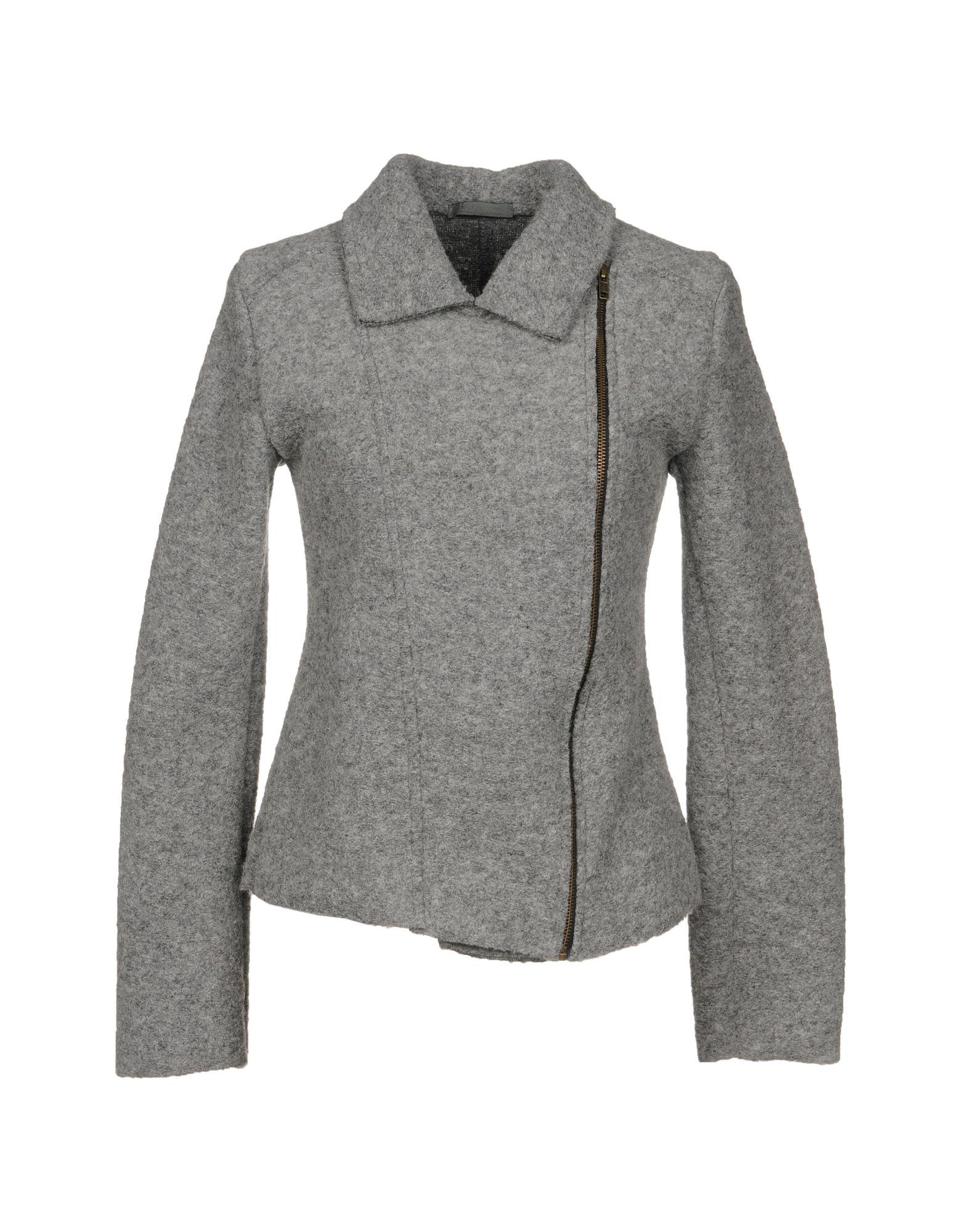 SARAH JACKSON Куртка недорго, оригинальная цена