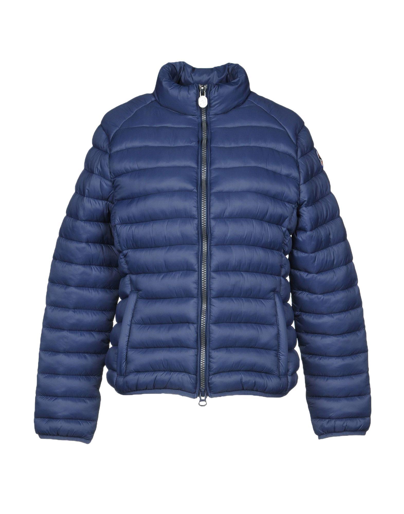 INVICTA Куртка бомбер printio мода 2017