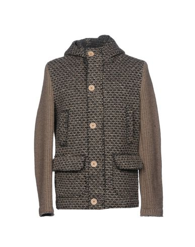 Куртка от FIVER