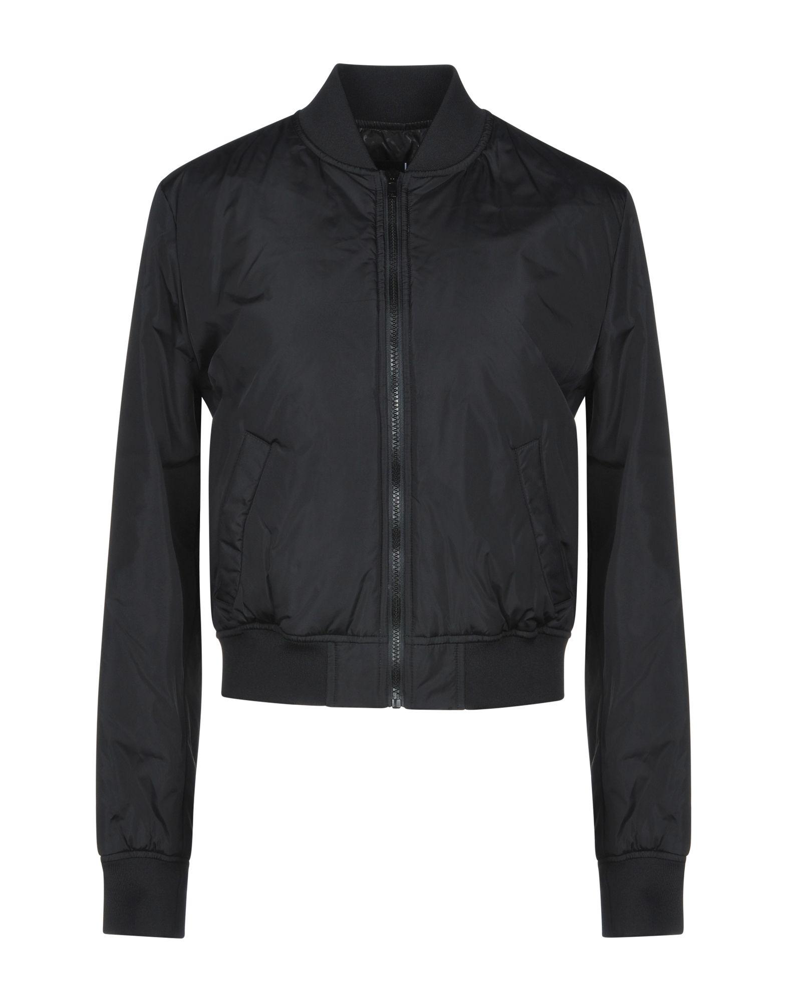 LOVE MOSCHINO Куртка moschino куртка
