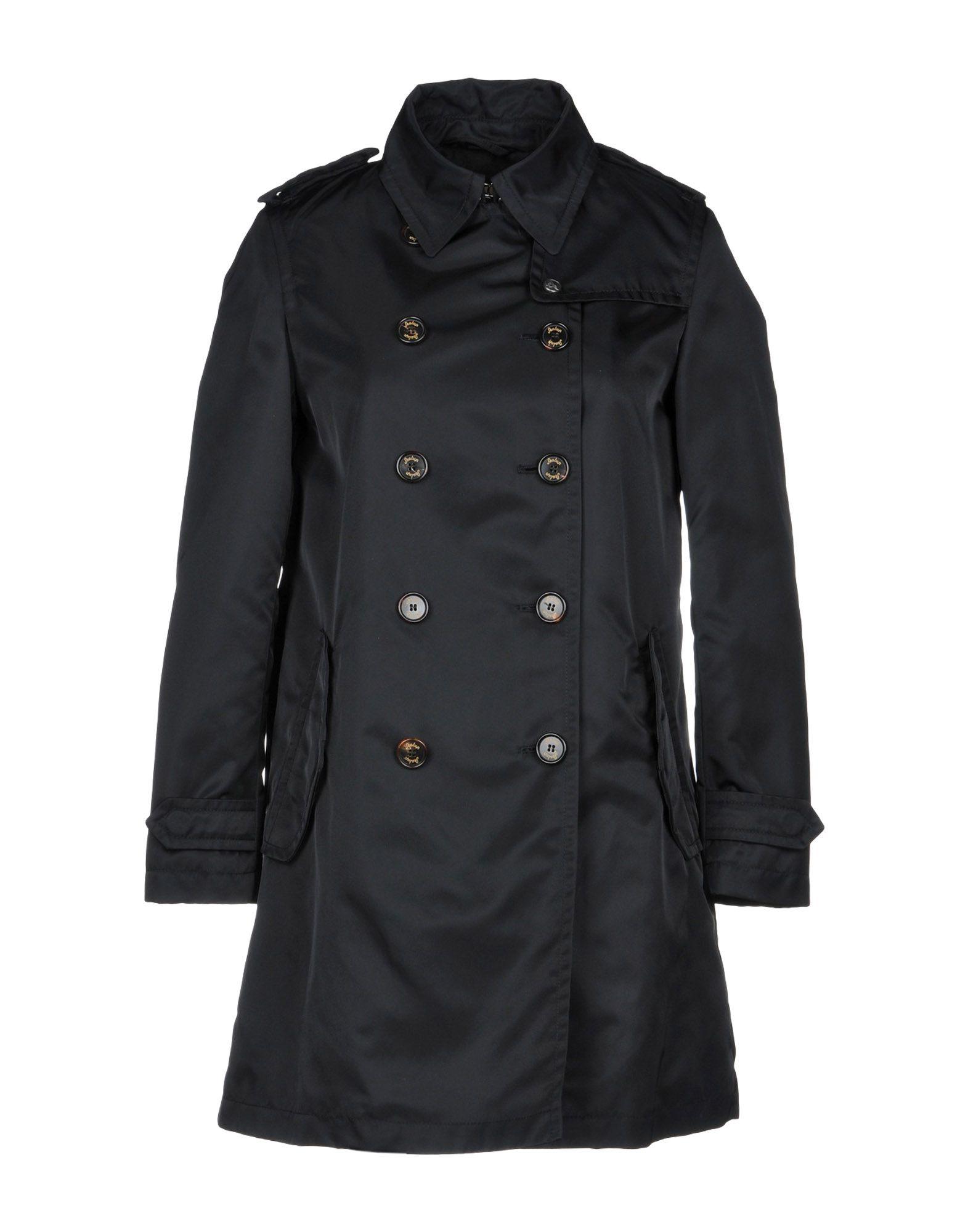 SEALUP Легкое пальто пальто