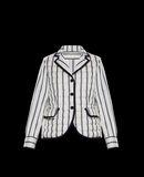 MONCLER MAILA - Overcoats - women