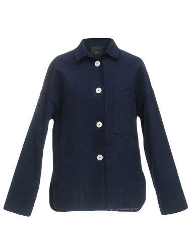 Куртка от JEJIA