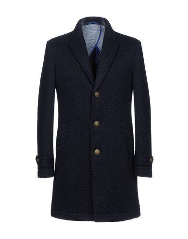 Пальто от KOON