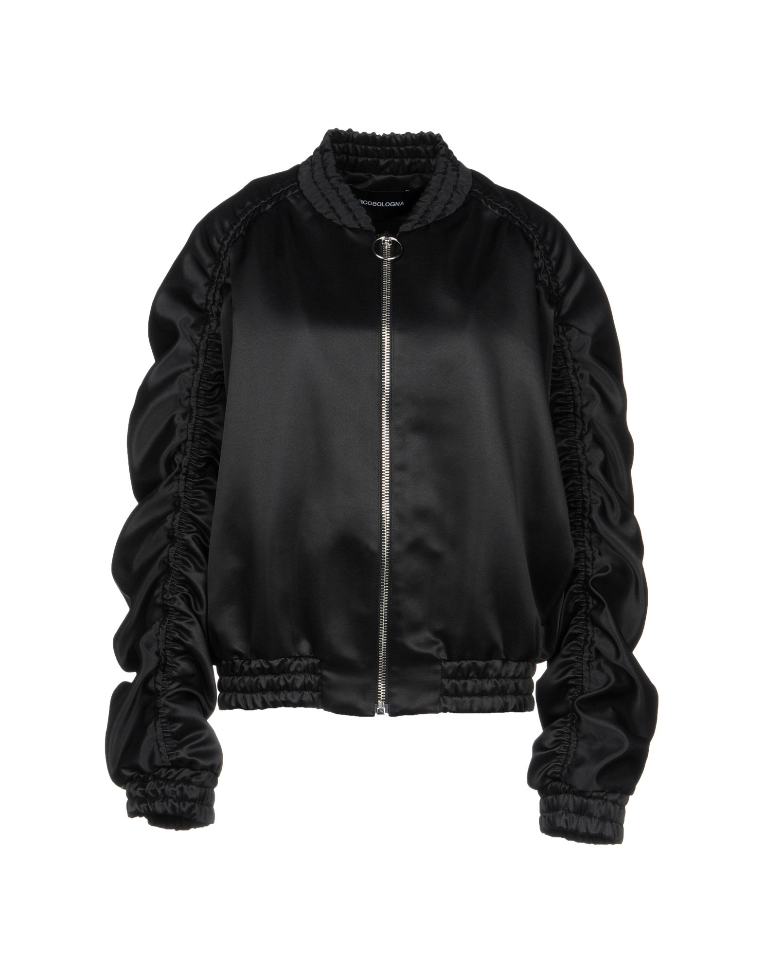 MARCO BOLOGNA Куртка
