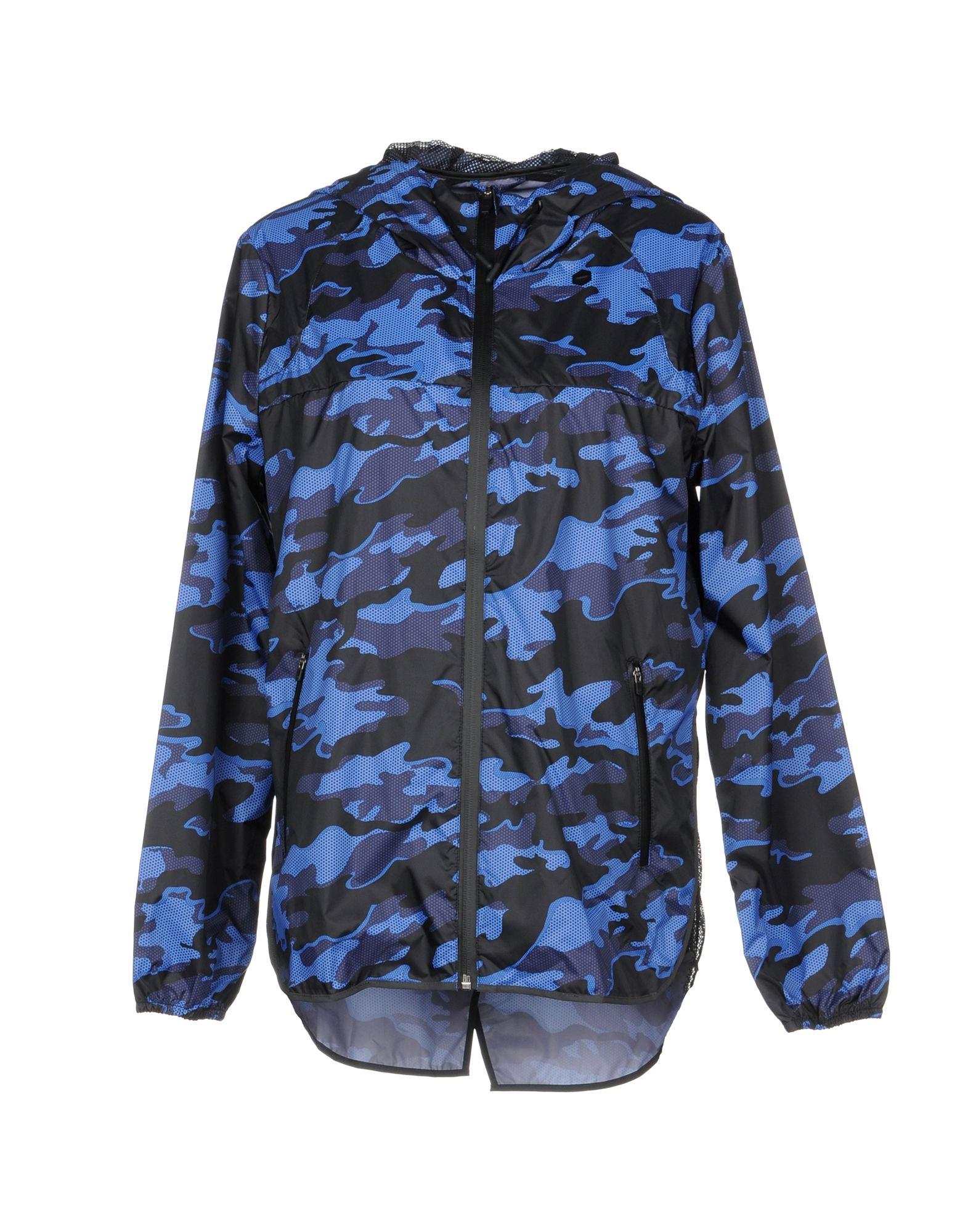 все цены на IVY PARK Куртка онлайн