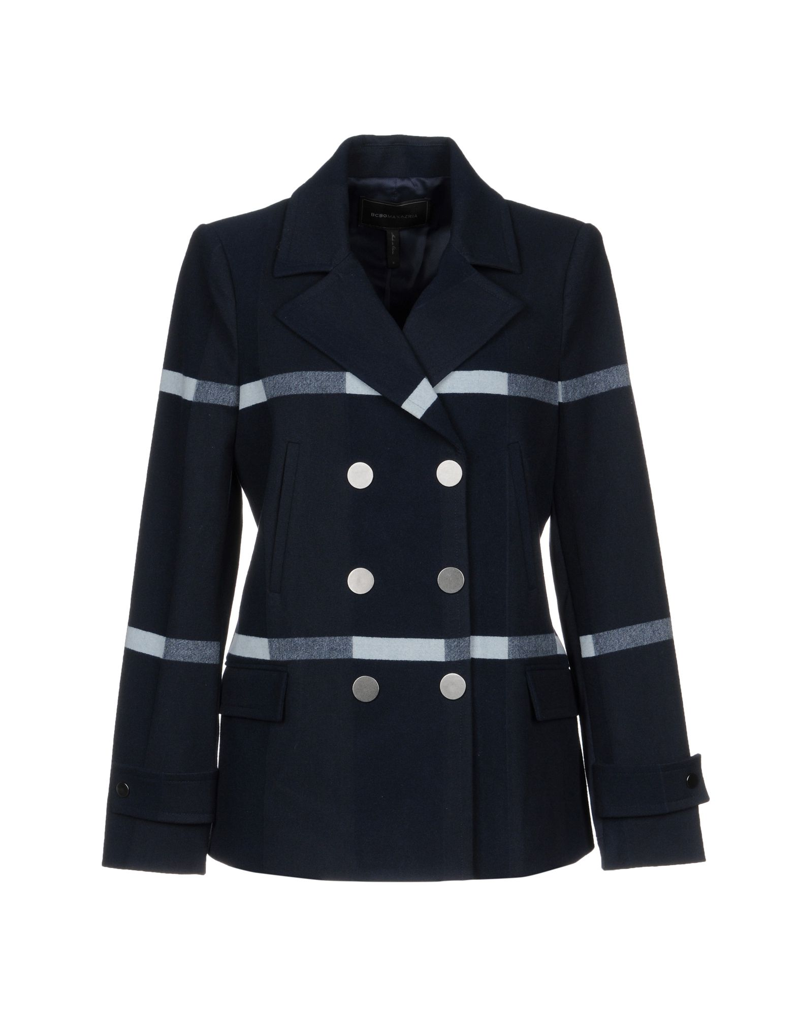 BCBGMAXAZRIA Пальто пальто