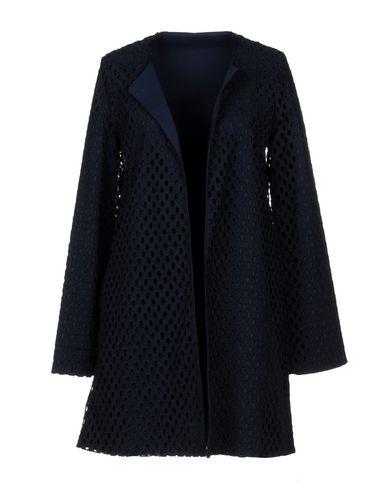 Легкое пальто VE.VA.