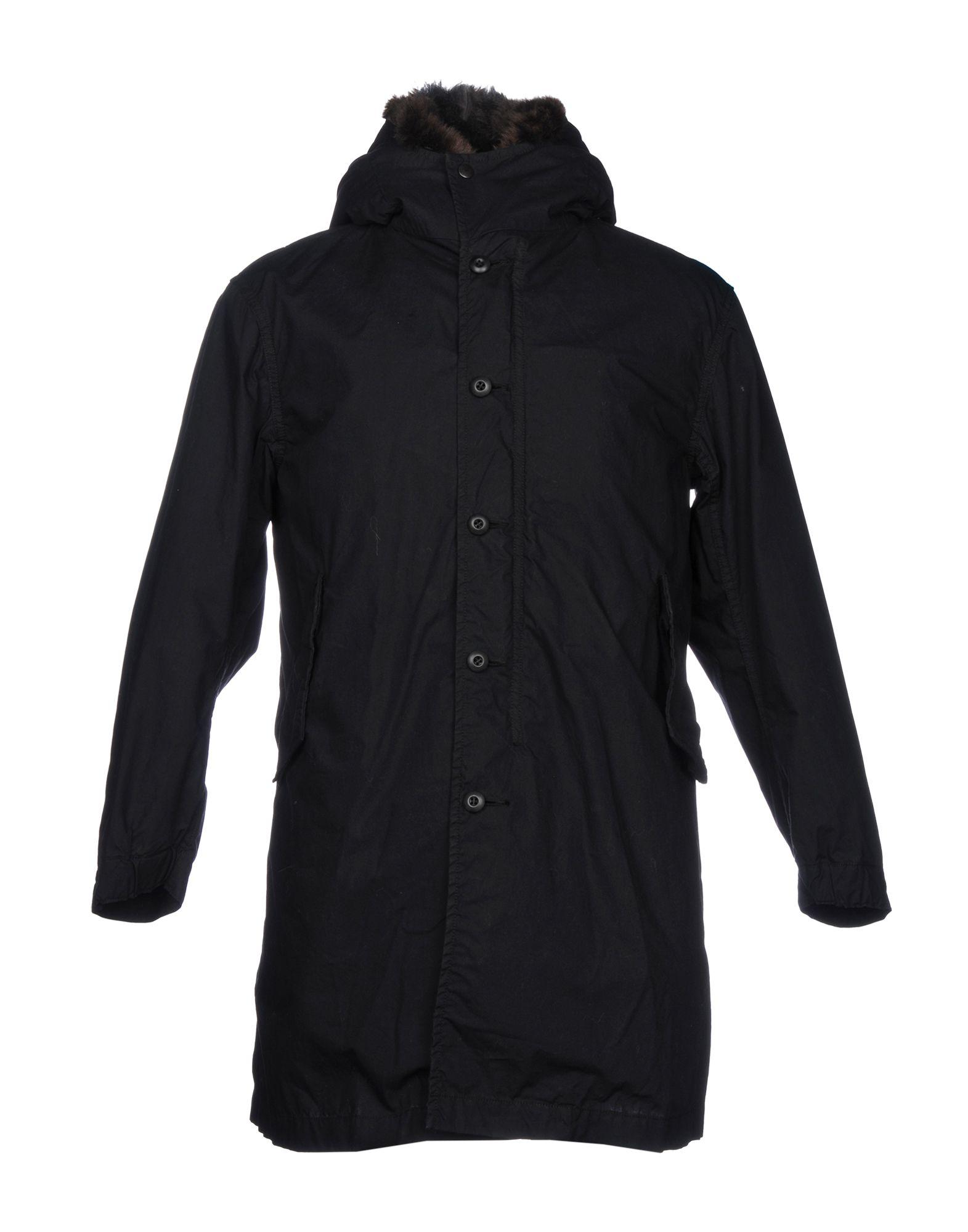 SAGE DE CRÊT Куртка sage de crêt пиджак