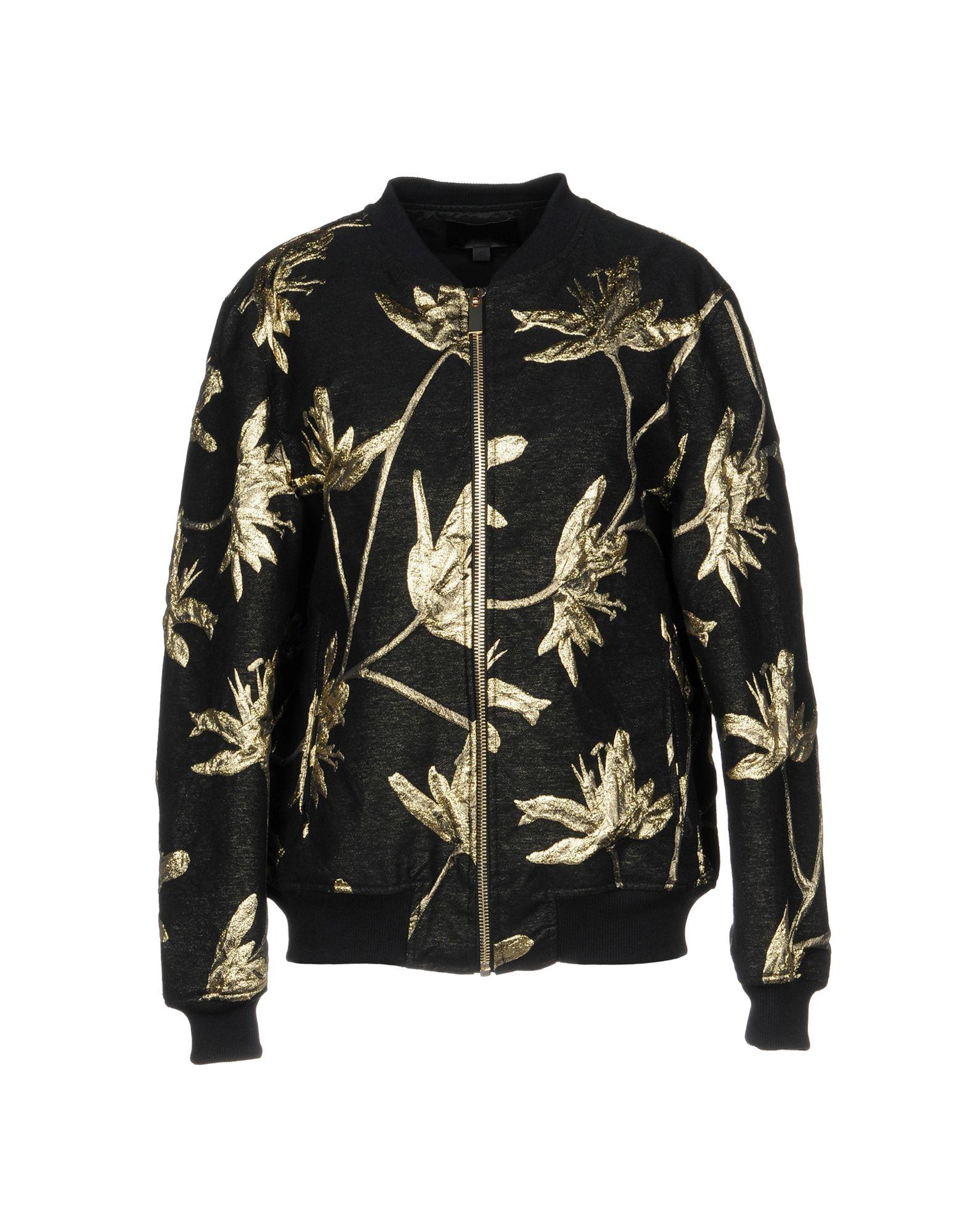 AMEN COUTURE Куртка fanny couture куртка