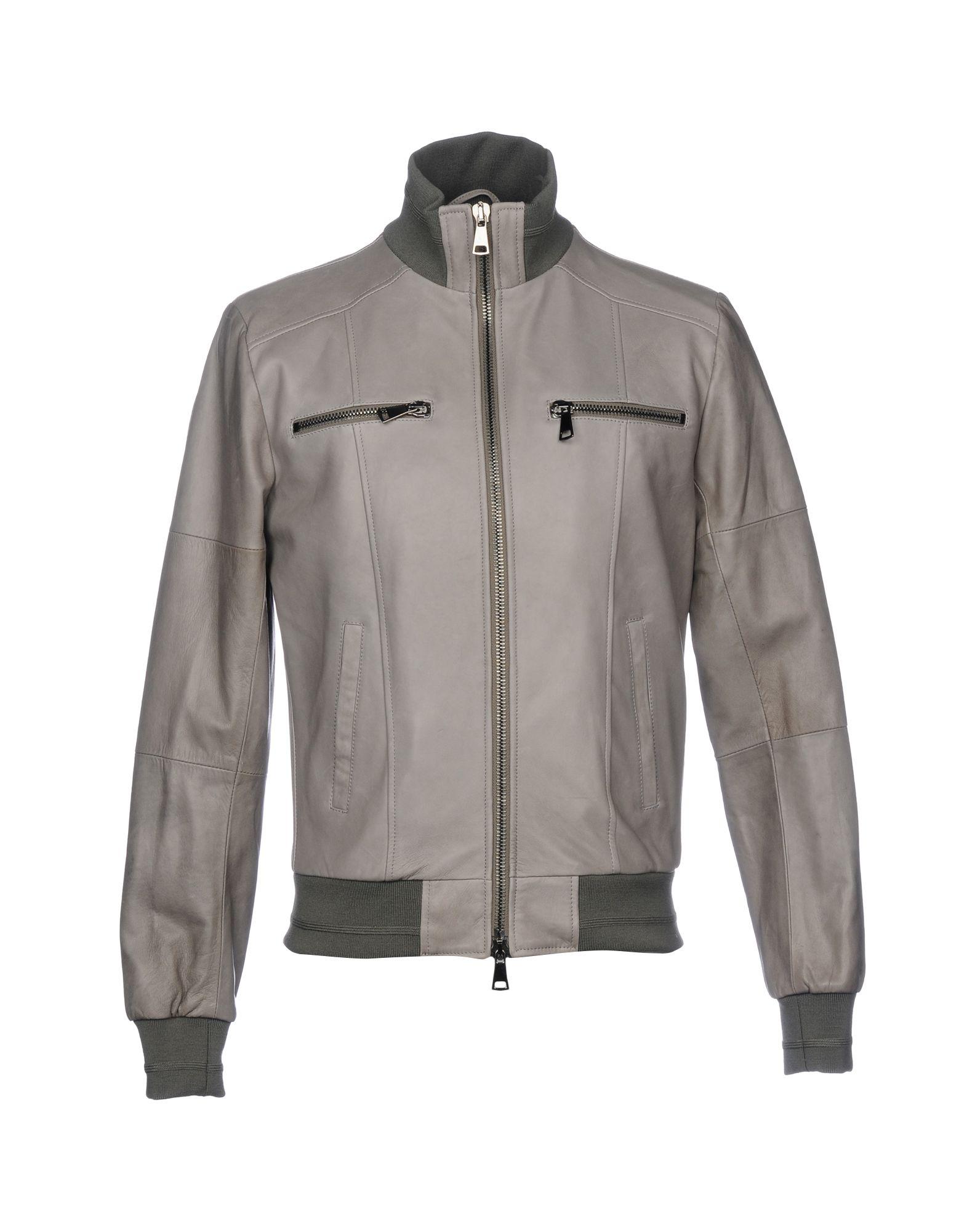 VINTAGE DE LUXE Куртка vintage 55 куртка