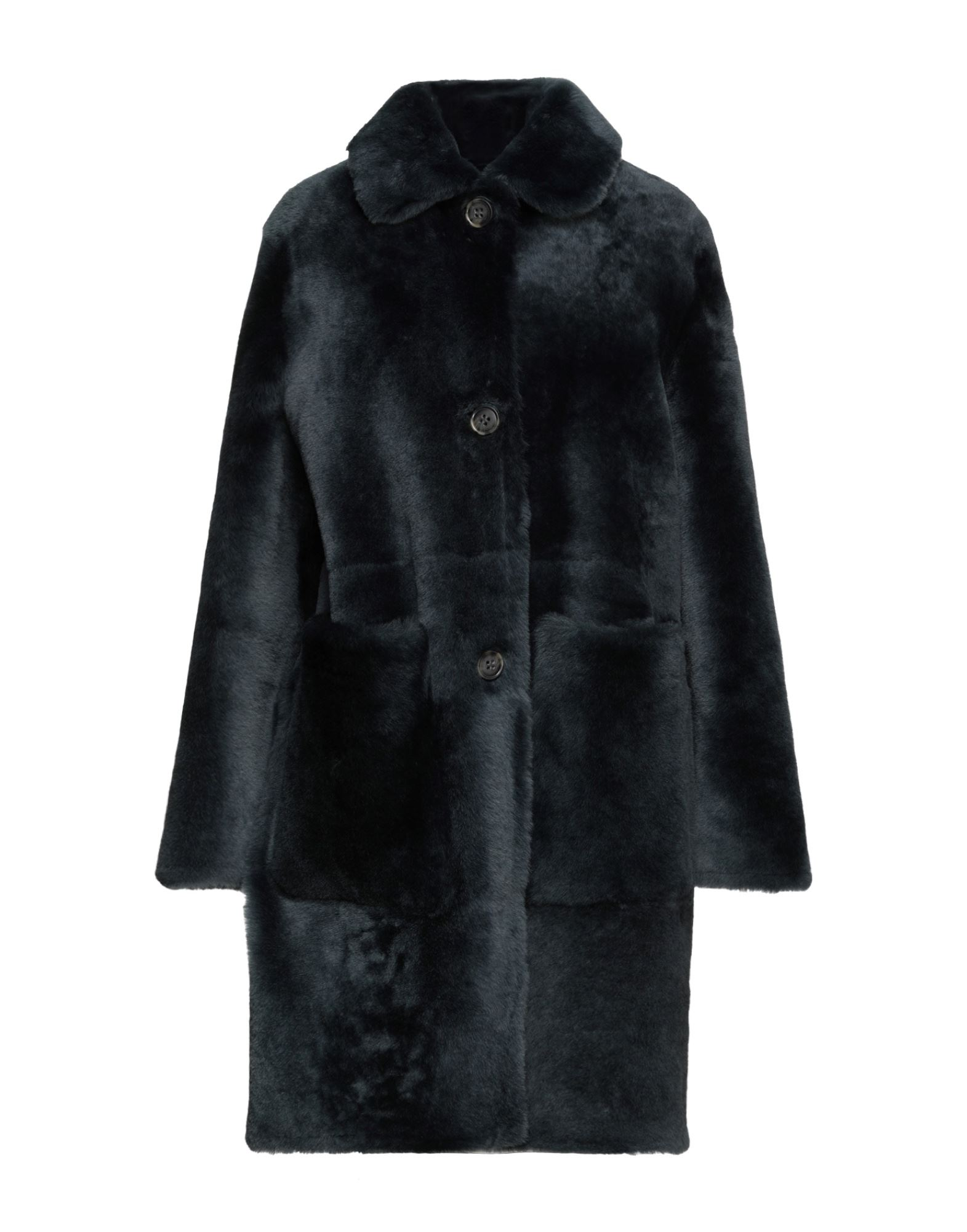 DESA NINETEENSEVENTYTWO Пальто