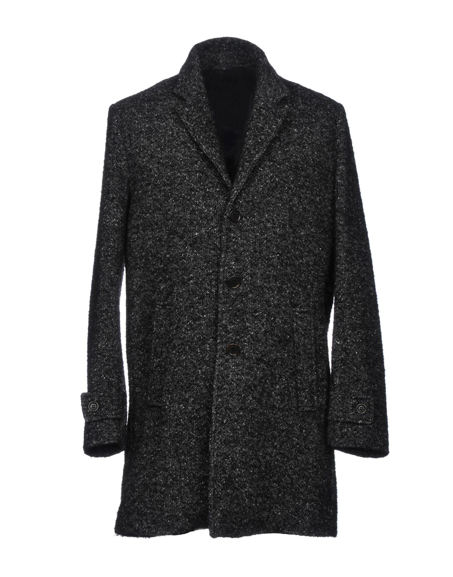 AUTHENTIC ORIGINAL VINTAGE STYLE Пальто [sa] new japanese original authentic takex sensor fx spot