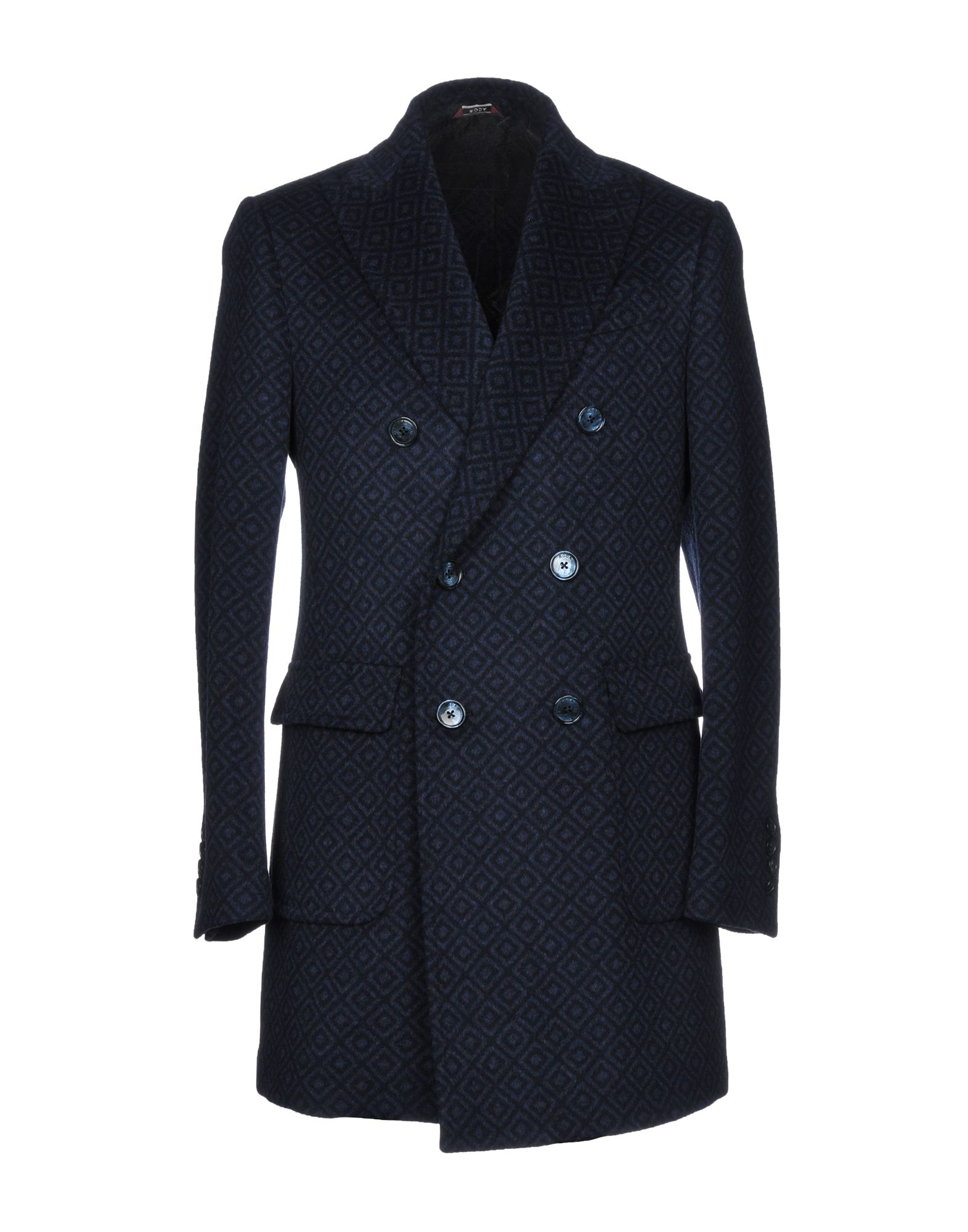 RODA Пальто пальто