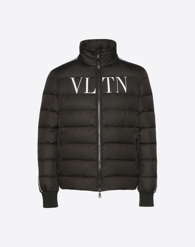 VLTN down coat