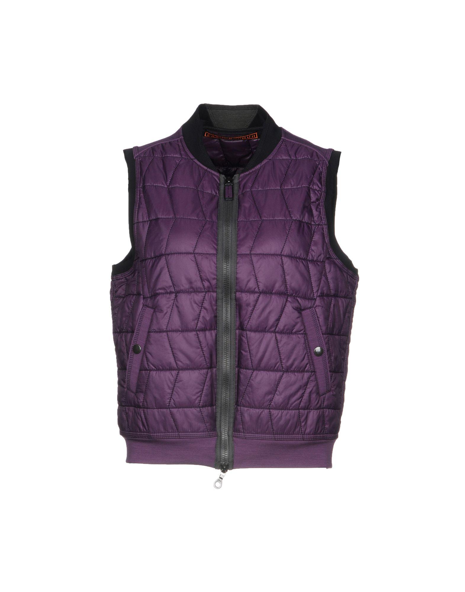 FRAUENSCHUH Куртка цена 2017