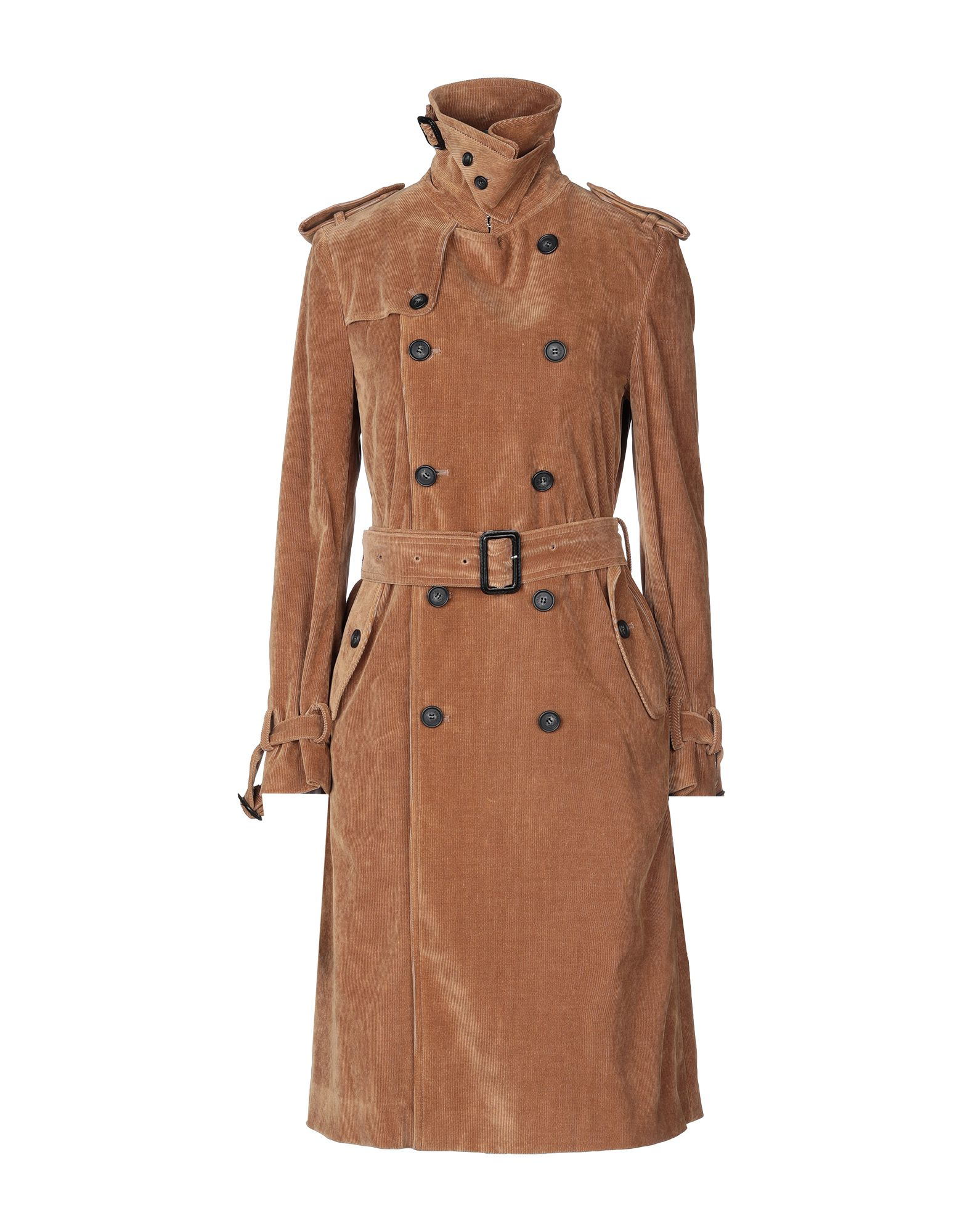 VIS À VIS Пальто vis à vis куртка