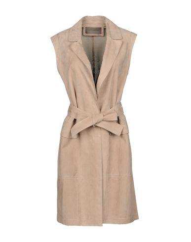 Легкое пальто IRIS VON ARNIM